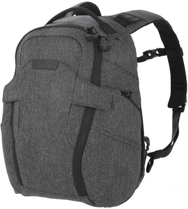 Maxpedition Entity 21 CCW-Enabled EDC Backpack NTTPK21