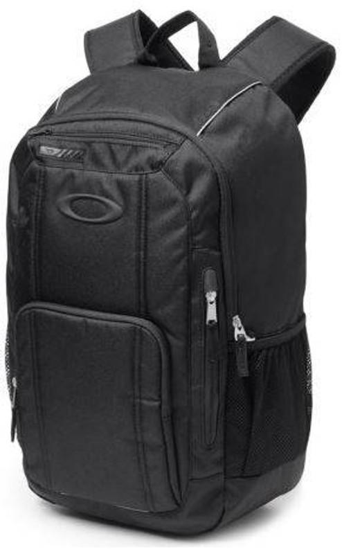 Oakley Enduro 25L 2.0 Backpack 921379