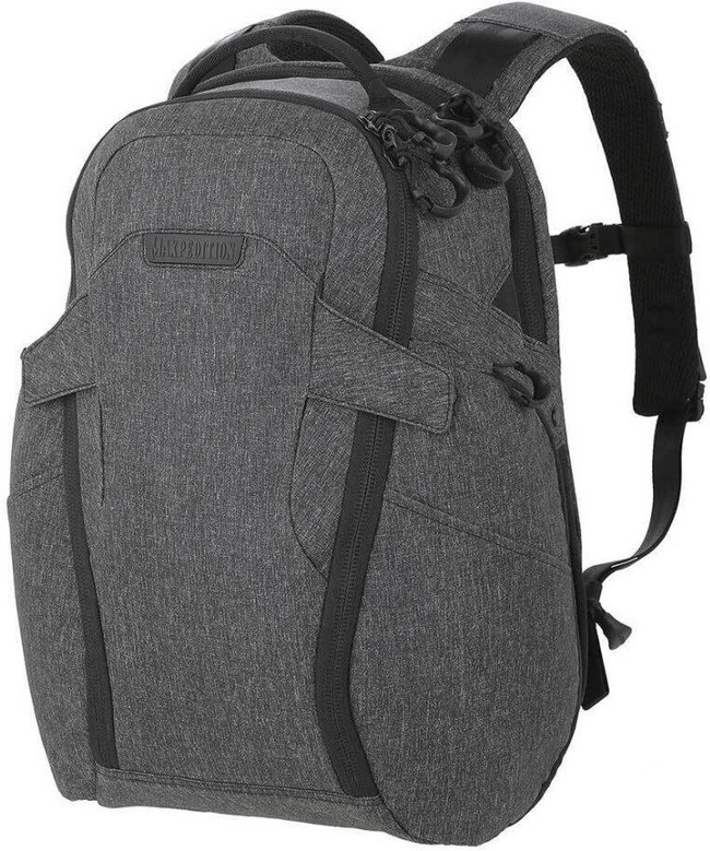 Maxpedition Entity 23 CCW-Enabled Laptop Backpack NTTPK23
