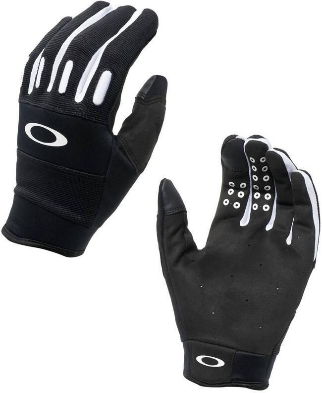 Oakley Factory Glove 2.0 94271A