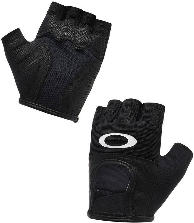 Oakley Factory Road Glove 2.0 94275