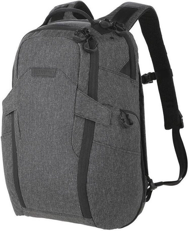 Maxpedition Entity 27 CCW-Enabled Laptop Backpack NTTPK27