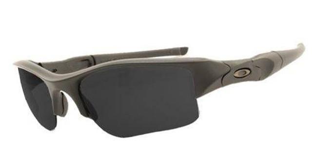 Oakley Flak Jacket XLJ Sunglasses FLAKXLJ