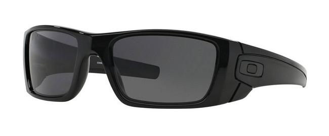 Oakley Fuel Cell Sunglasses OO9096-76 700285808253