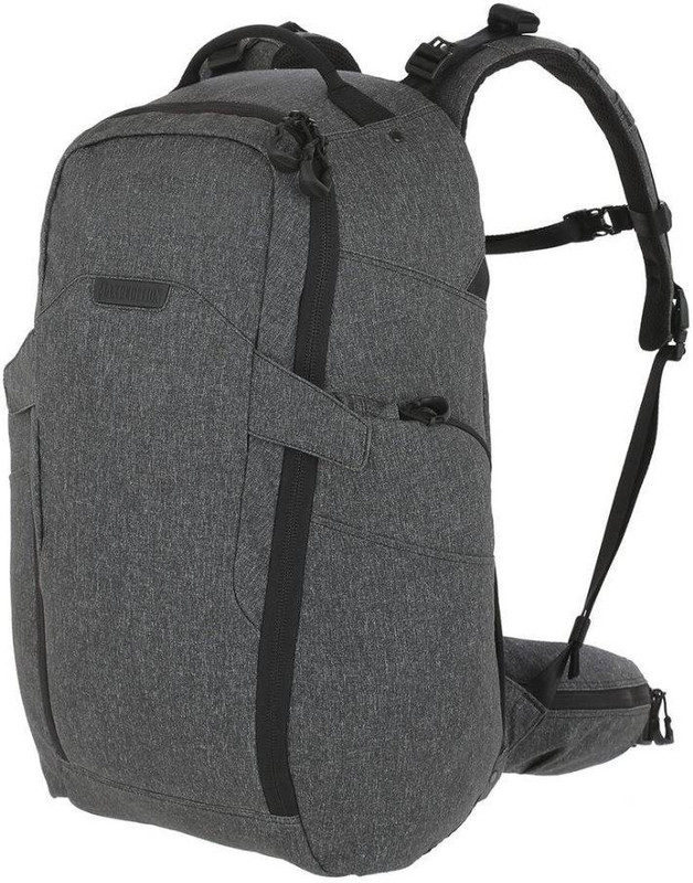 Maxpedition Entity 35 CCW-Enabled Laptop Backpack NTTPK35
