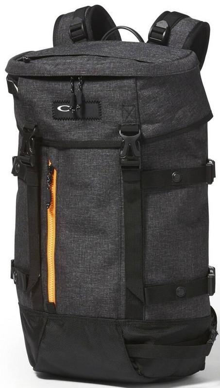 Oakley Guntower Pack 921011