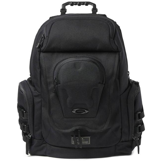 Oakley Icon Backpack 921431