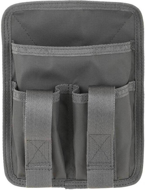 Maxpedition Entity Hook and Loop Utility Panel NTTPNU