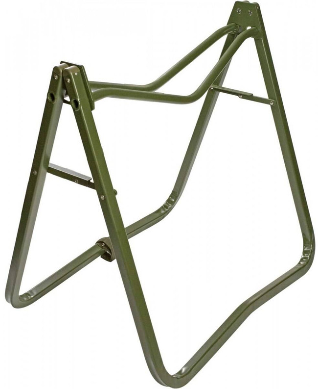 North American Rescue OSL Litter Stands 60-0029