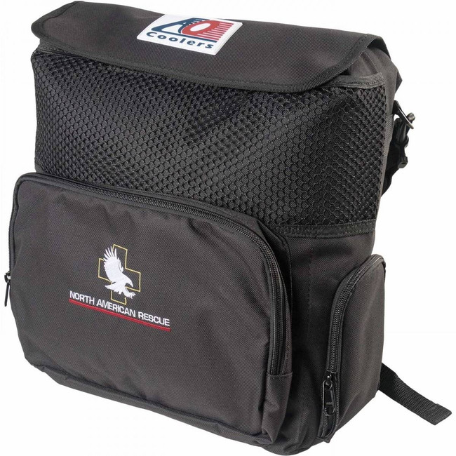 North American Rescue Polar Skin Complete Care Baclpack PSCB