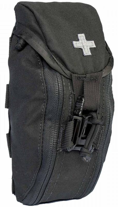 North American Rescue Rig Series Eagle IFAK Bags RIG-EAGLE