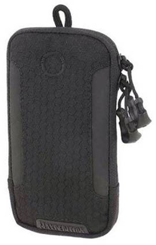 Maxpedition iPhone 6 Pouch PHP