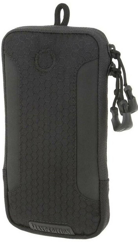 Maxpedition iPhone 6 Plus Pouch
