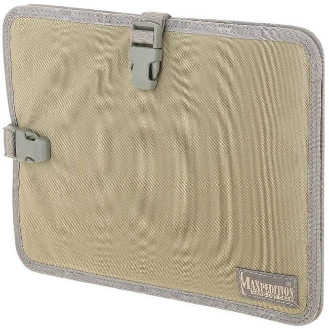 Maxpedition Hook and Loop Tablet Insert PT1020