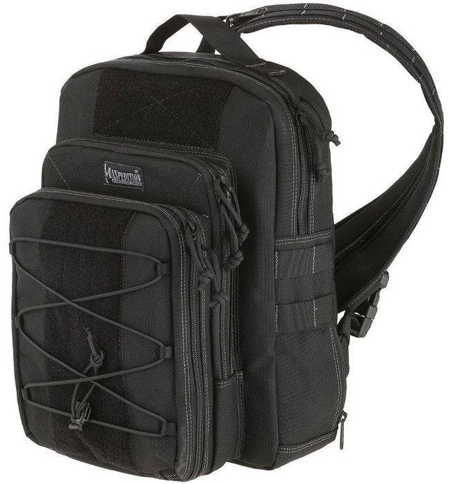 Maxpedition Duality Backpack PT1063