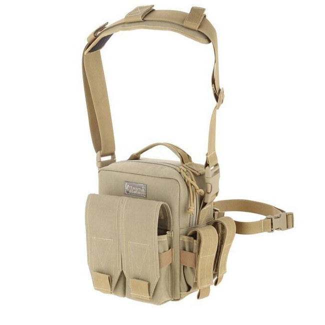 Maxpedition Mag Bag Double PT1073