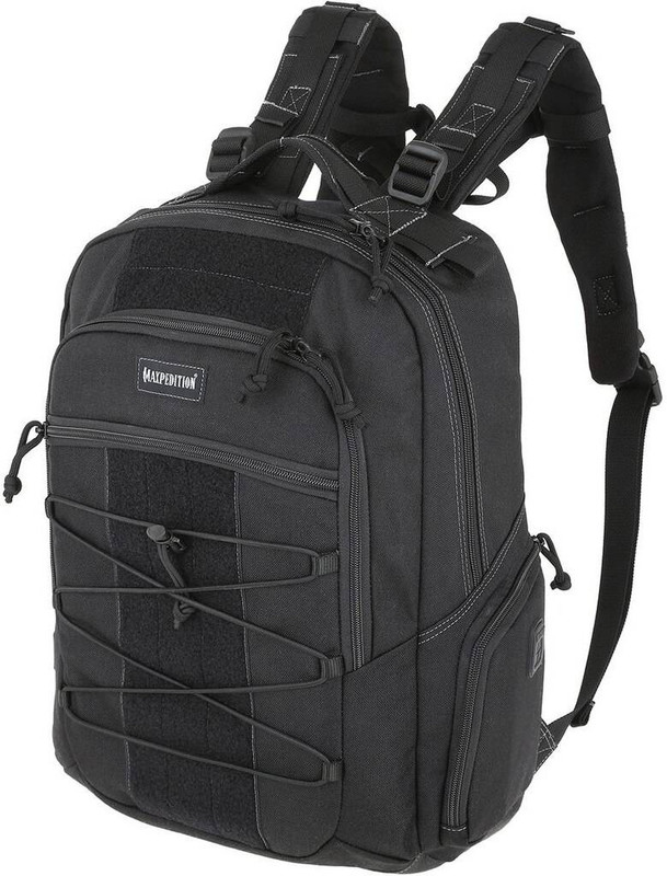 Maxpedition Incognito Laptop Backpack PT1390