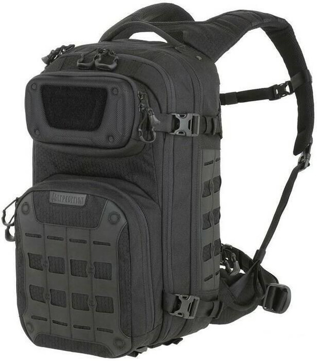 Maxpedition Riftcore Backpack RFC
