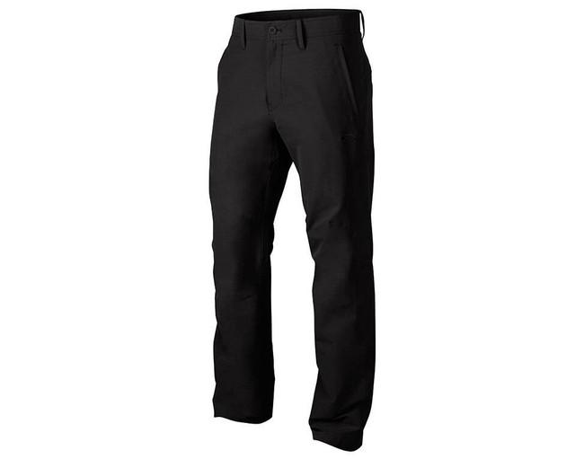 Oakley Lightweight Trail Pants 421845