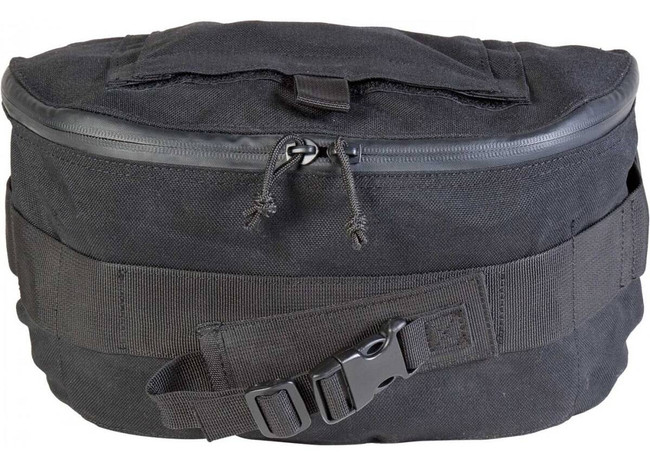 North American Rescue Squad Kit BAG ONLY SK-BAG