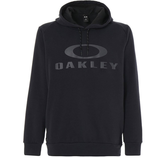 Oakley Lockup PO Hoodie 472337A