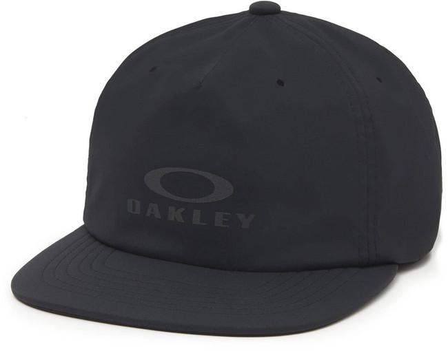 Oakley Lower Tech 110 Hat 911791