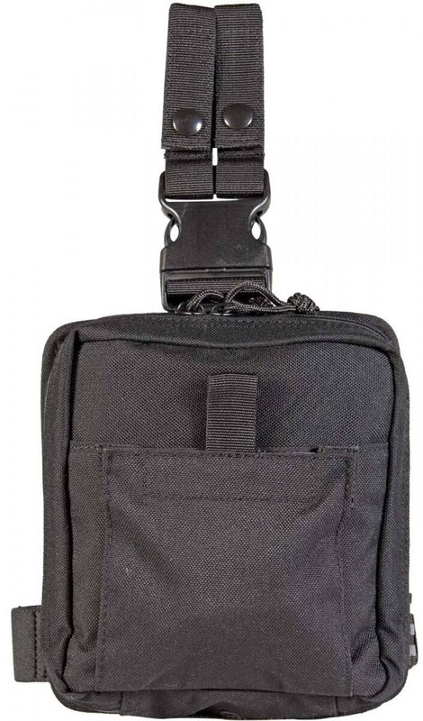North American Rescue STORM Operator IFAK BAG ONLY STORM-BAG