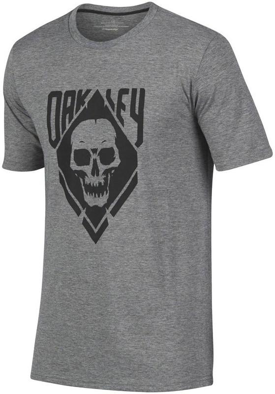 Oakley O-Oakley Skull Tee 456500