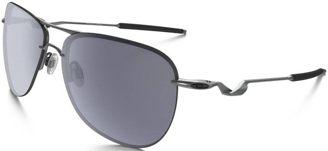 Oakley Tailpin Sunglasses OO4086