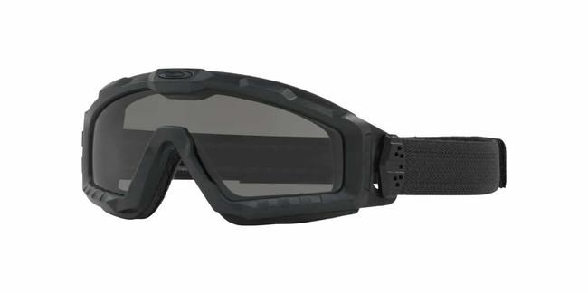 Oakley SI Ballistic HALO OO7065-01 main