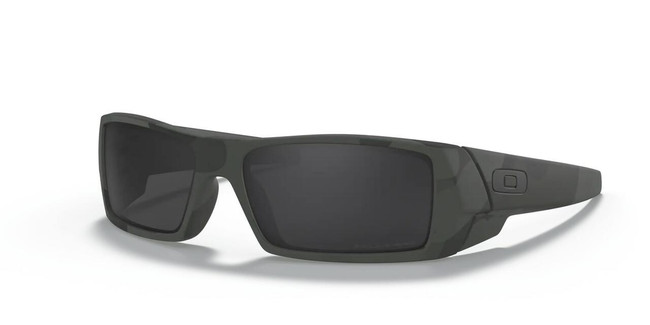 oakley-si-gascan-multicam-black-collection-oo9014-03-main