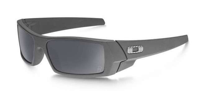 Oakley Daniel Defense Gascan Sunglasses OO9014-09 888392180568