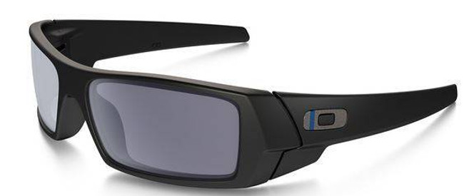 Oakley SI Gascan Thin Blue Line Collection OO9014-11