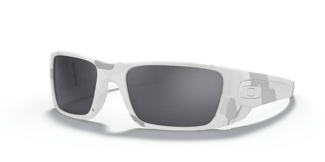 oakley-si-fuel-cell-multicam-alpine-collection-oo9096-g6-main