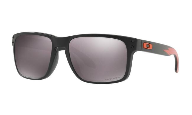 Oakley Holbrook A Surf Sunglasses OO9102-B2 888392180438