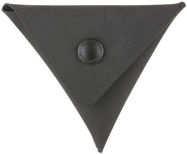 Maxpedition TCP Triangle Coin Pouch TCP