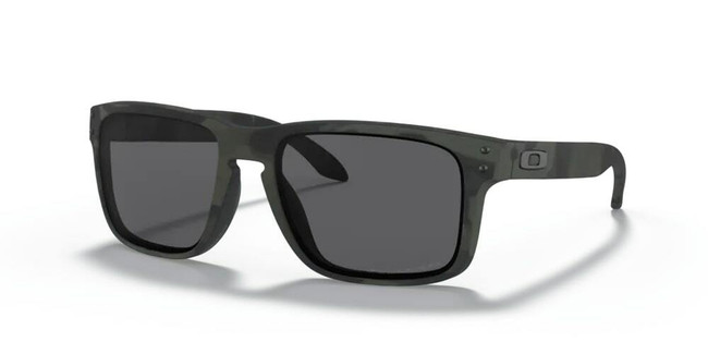 oakley-si-holbrook-multicam-black-collection-oo9102-92-main