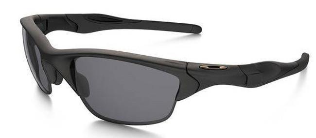 Oakley SI Half Jacket 2.0 Sunglasses OO9144