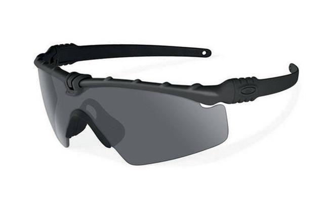 Oakley SI Ballistic M Frame 3.0 Glasses OO9146