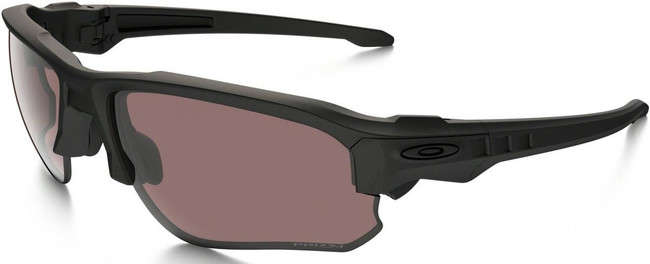 Oakley SI Speed Jacket Matte Black Glasses with Prizm TR22 Lenses OO9228-04 888392229328