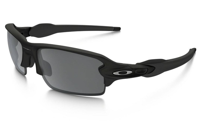 Oakley Flak 2.0 Sunglasses OO9295