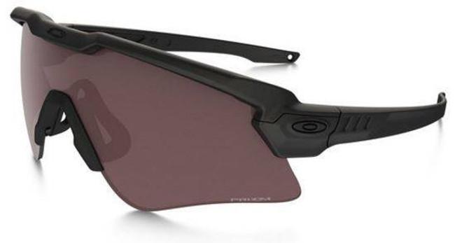 Oakley SI Ballistic M-Frame Alpha Sunglasses OO9296