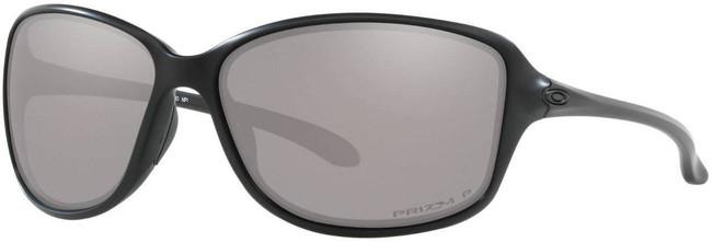 Oakley SI Cohort Blackside Sunglasses with PRIZM Black Polarized Lenses OO9301-1061 888392383846
