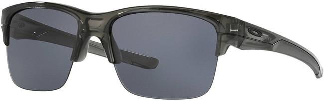 Oakley Thinlink Sunglasses OO9316