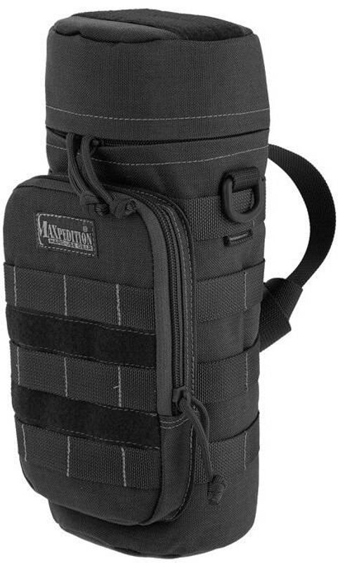 Maxpedition 12x5 Bottle Holder 0323-MA