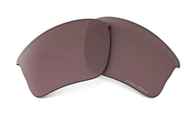 oakley-si-flak-jacket-xlj-replacement-lens-tr22