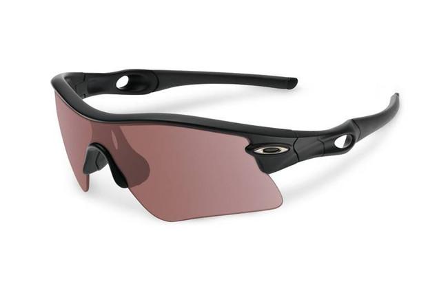 Oakley SI Radar Range Prizm Glasses RADAR