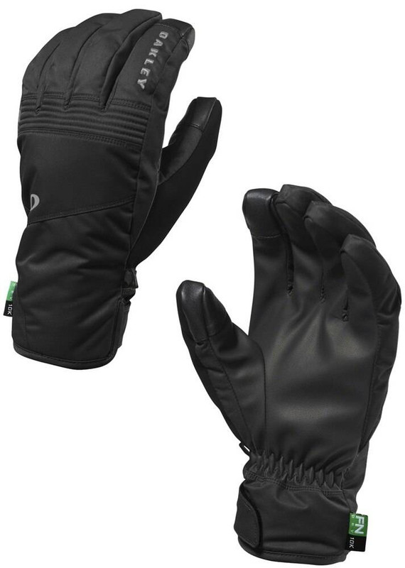 Oakley Roundhouse Short Glove 94254