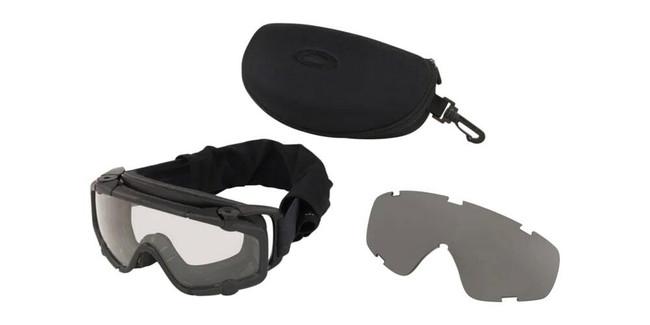 Oakley SI Ballistic Goggles 1.0 Array main