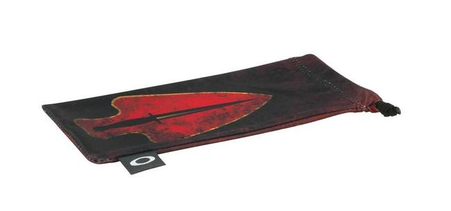 Oakley SI Dagger Microbag